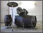 Barrel of Funk