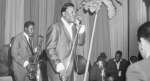 bobby-bland  band shot 1950s
