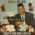 Bobby_Blue_Bland_-_Call_on_Me