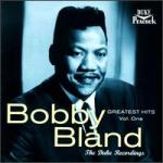 Boby Bland   tint Blue