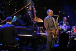 jimmy Heath at Dizzy's