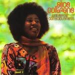 alice Coltrane   ABC Impulse