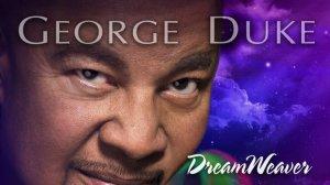 George Duke  Dream Weaver