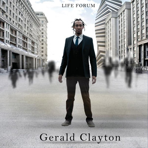 gerald clayton_life forum_300