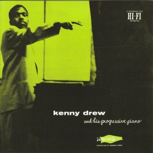 Kenny_Drew_and_His_Progressive_Piano