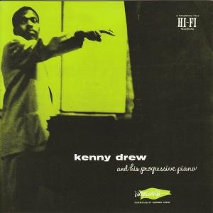 Kenny_Drew_and_His_Progressive_Piano