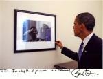 Obama-Coltrane-copy-300x230