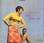 sweet hony Bee LP Duke
