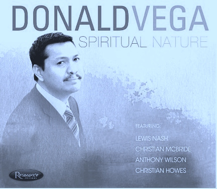 Spiritual_Nature_CD_Cover