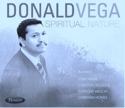 Spiritual_Nature_CD_Cover