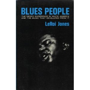 an overview of the dutchman a play by imamu baraka Amiri baraka's list of writings is long and dutchman by leroi jones/amiri baraka is designed to shock--its basic a poet, playwright, novelist.