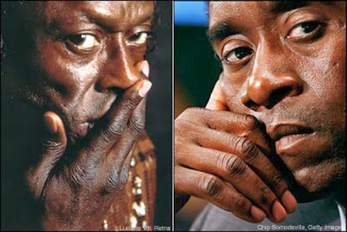 miles-davis-don-cheadle- copy