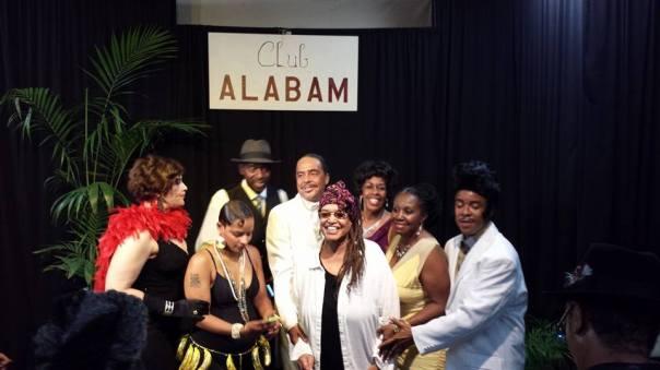 alabam cast 1