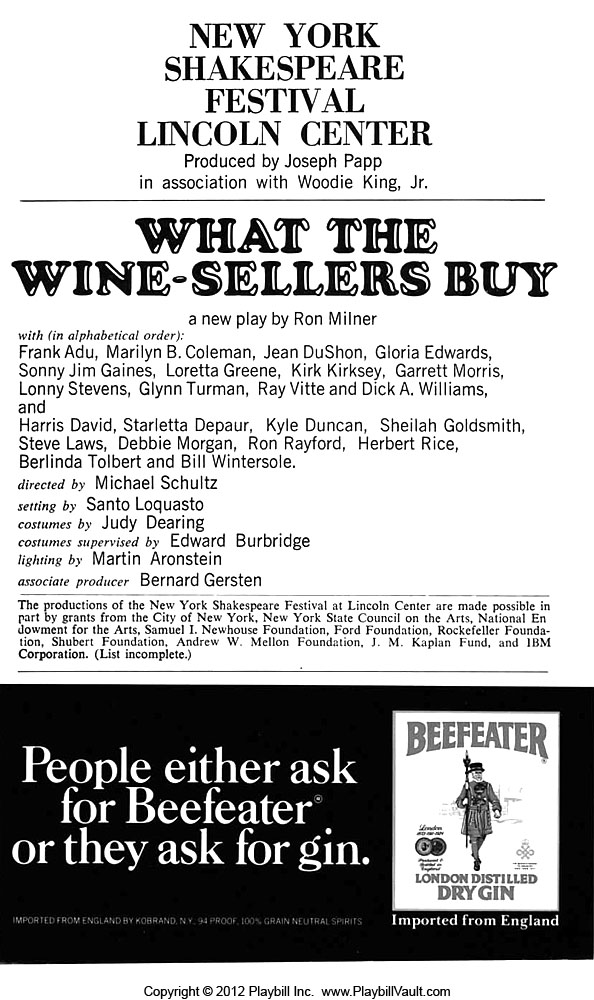 What-the-Wine-Sellers-Buy-03-74-1