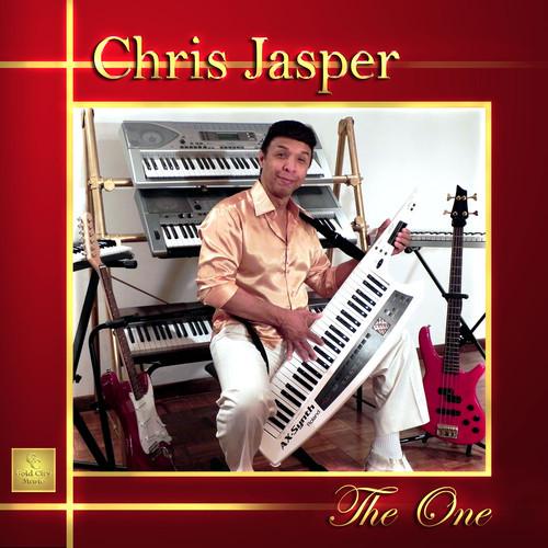 artworks-000077686115-mynva3-t500x500  Large Chris Jasper