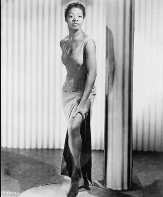 maya Angelou a