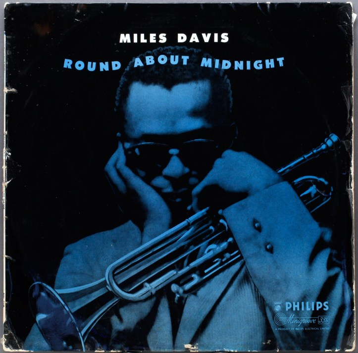 miles-davis-round-about-midnight-1600-cover NOW