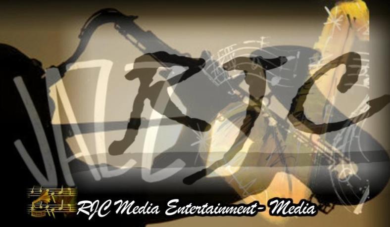 RJC Logo.jpg AZ