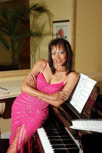 Wanda Ray willis