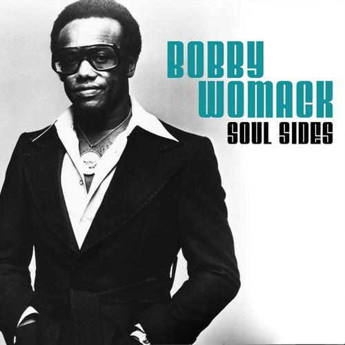 Nonny Womack  soul sides
