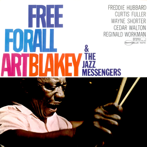 free_for_all_cover