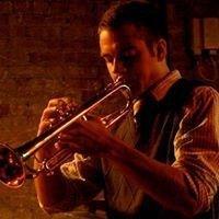 Justin Scoville- Jazz Blogger/contributing Editor