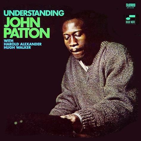 patton_understanding