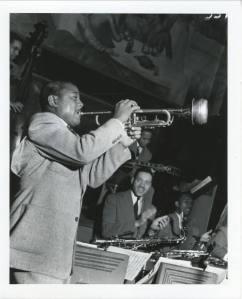 Roy Elderidge 1939