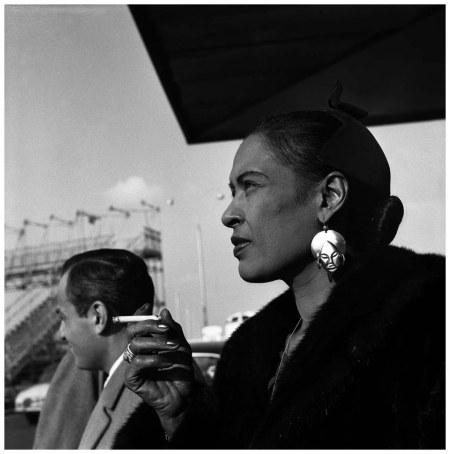 billie-holiday-orly-france-1er-novembre-1958-jean-pierre-leloir