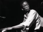 Herbie+Hancock-inthe1970s