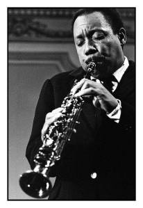 Lucky Thompson 3 soprano