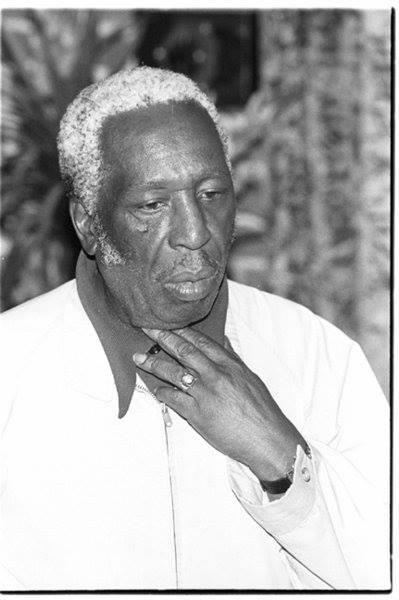 Eddie Jefferson A