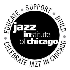 Jazz Institute of CHICAGO