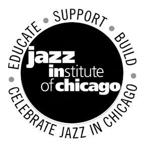Jazz Institute of CHICAGO