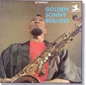 Sonny Mohawk 3 Rollins