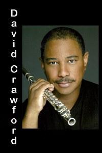 David-Crawford
