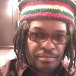 Plight Pixs Robert Rasta hat