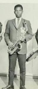 Bobby 1966 CentennialNOW