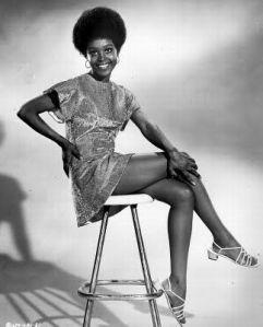 Queen of Festival 1966