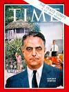 1966 Grand Marshall
