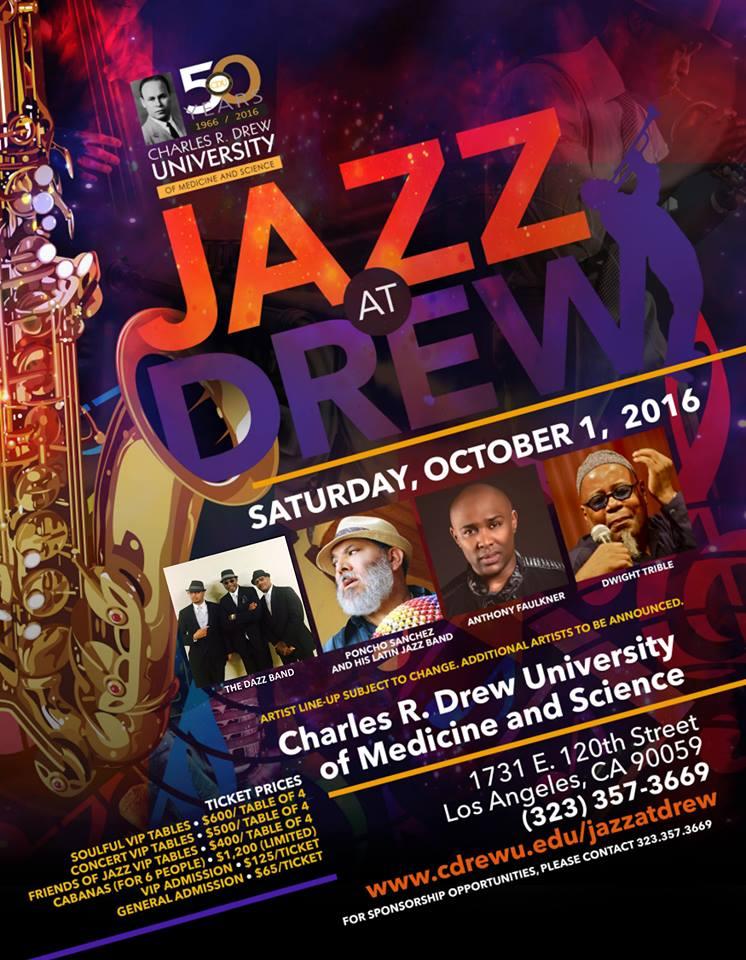 jazz-at-drew-jazz-festival