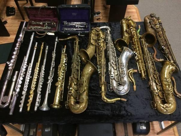 gerry-music-shop-yusef-horns