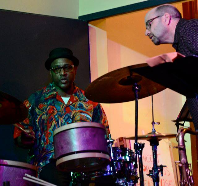 hipster-drummerand-pianist-w-benny-maupin-koton-pixs