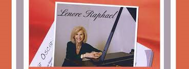 lenore-raphael-now2-900mag