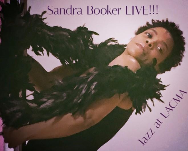 sandra-booker-lacma-oct-2016