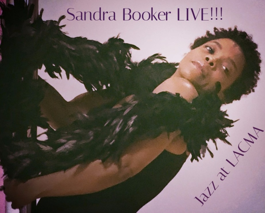 sandra-booker-lacma-oct-2016