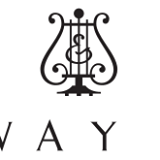 steinway-sons-piano