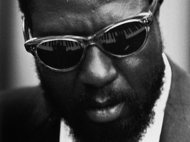 thelonious-monk-sun-glasses-008