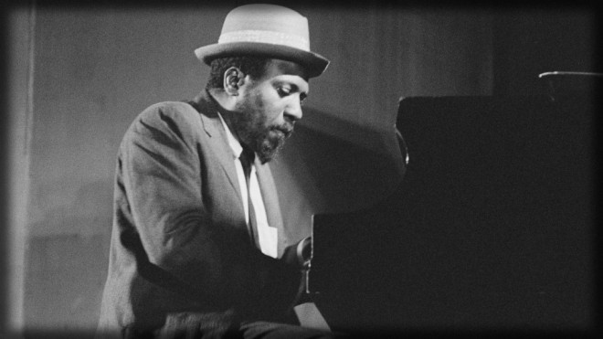 thelonious_monk_hat_piano_play_show_7859_1920x1080-1024x576