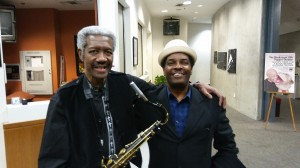 billy-harper-rjc-cookers-concert